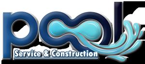Bethesda Pool Contractors