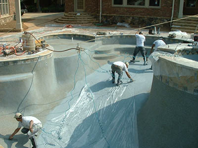 pool-building 2