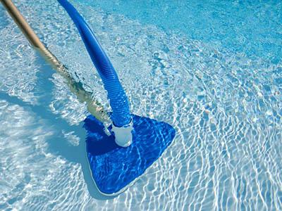 pool maintenance 2